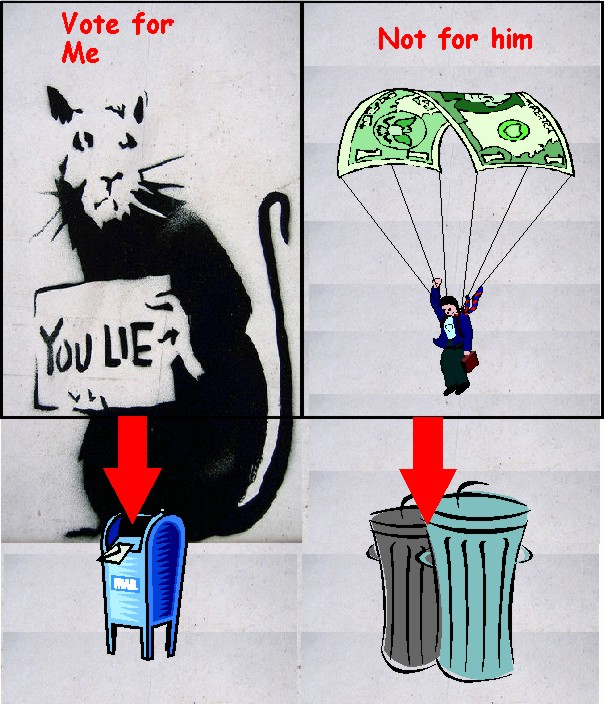 banksy-gift